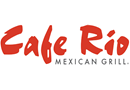 Cafe Rio Inc. jobs