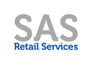 SAS Retail Services jobs